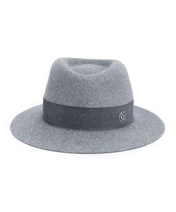 Maison Michel | Шляпа Andre