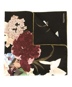 Valentino | Шарф Kimono Flower
