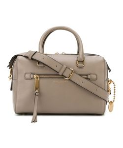Marc Jacobs | Recruit Bauletto Tote