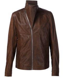 Rick Owens | Куртка Mountain