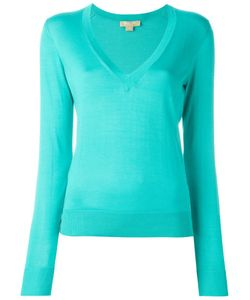 Michael Kors | V-Neck Jumper