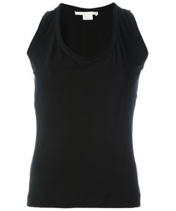 Antonio Berardi | Basic Tank Top