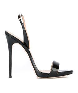 Giuseppe Zanotti Design | Sophie Sandals Size 36