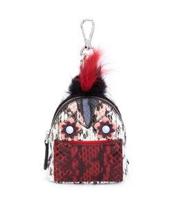 Fendi | Bag Bugs Backpack Bag Charm