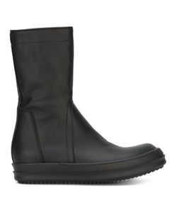 Rick Owens | Ботинки Basket Creeper