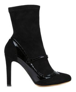 Tabitha Simmons | Ботинки Kessie