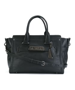 COACH | Accordion Tote