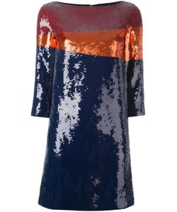 Tory Burch | Платье С Пайетками