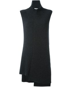 OUTSOURCE IMAGES | Ribbed Vest