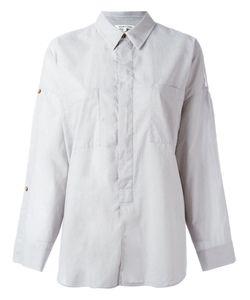 Helmut Lang | Классическая Рубашка