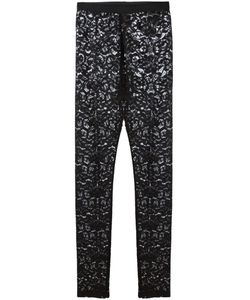 Antonio Marras | Lace Leggings