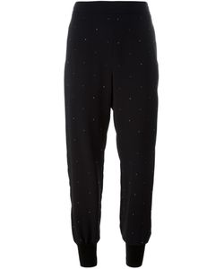 Stella Mccartney | Julia Studded Trousers