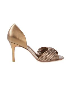 Sarah Chofakian | High-Heel Sandals