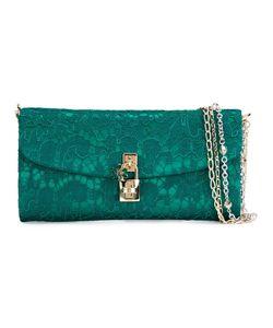 Dolce & Gabbana | Клатч Dolce