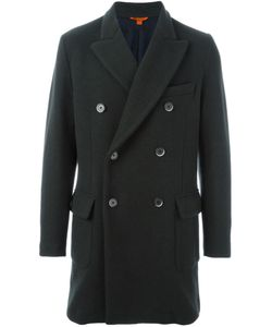 Barena   Двубортное Пальто