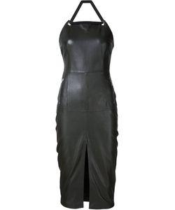 Rebecca Vallance | Платье Pelle