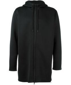 Y-3 | Куртка Spacer