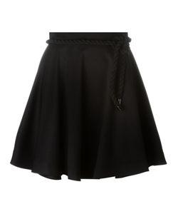 Kenzo | Rope Skater Skirt