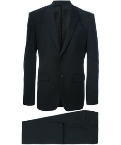 Givenchy | Classic Two Piece Suit
