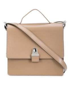 MM6 by Maison Margiela | Square Crossbody Bag
