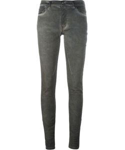 RICK OWENS DRKSHDW | Skinny Jeans