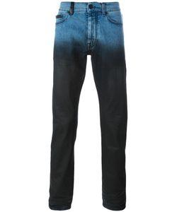 MARCELO BURLON COUNTY OF MILAN | Degradé Slim Fit Jeans