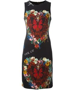 Philipp Plein | Платье Jacksons