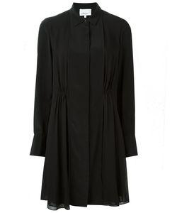3.1 Phillip Lim | Платье С Оборками