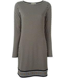 Michael Michael Kors | Платье С Узором
