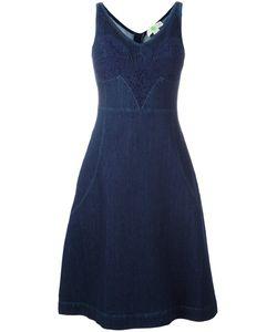 Stella Mccartney | Джинсовое Платье