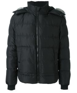 Versace Collection | Padded Jacket