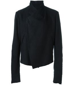 Lost & Found Ria Dunn | Slashed Sleeve Jacket