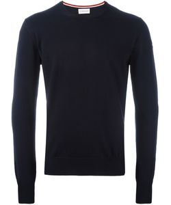 Moncler | Classic Knit Sweater