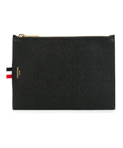 Thom Browne | Large Coin Purse