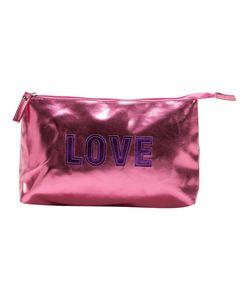 Sub | Love Make-Up Bag