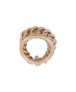 AMBUSH | Chain Ring