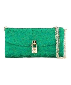 Dolce & Gabbana | Dolce Clutch