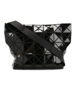 BAO BAO ISSEY MIYAKE | Prism Cross Body Bag