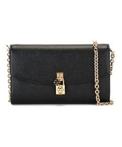 Dolce & Gabbana | Dolce Crossbody Bag