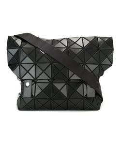 BAO BAO ISSEY MIYAKE | Prism Crossbody Bag