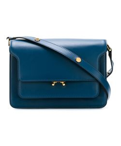 Marni | Trunk Shoulder Bag