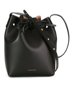 MANSUR GAVRIEL | Bucket Shoulder Bag