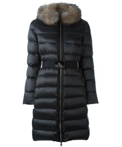 Moncler | Tinuviel Coat