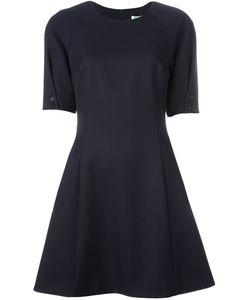 Kenzo | Расклешенное Платье