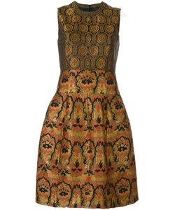 Etro | Patterned Dress