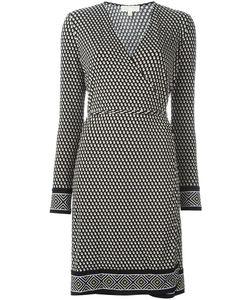Michael Michael Kors | Платье С Запахом