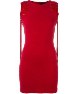 Dsquared2 | Платье Без Рукавов