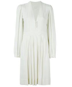 ISABEL MARANT ÉTOILE | Платье Neil
