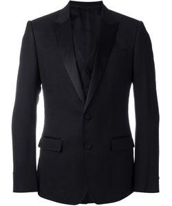 Dolce & Gabbana | Jacquard Dinner Jacket