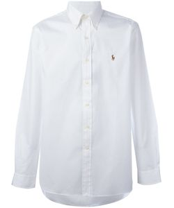 Polo Ralph Lauren | Embroidered Logo Shirt